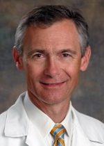 DR. BRIAN ANDREWS