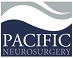 Pacific Neurosurgery